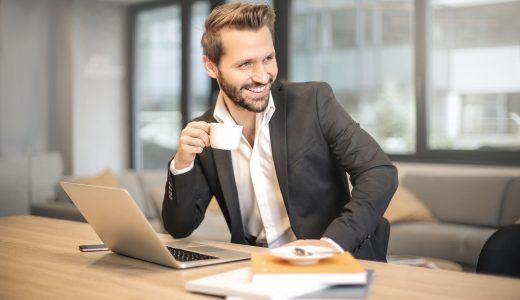 29歳で未経験から不動産営業に転職した体験談。本当にやりたいことに挑戦することが大切