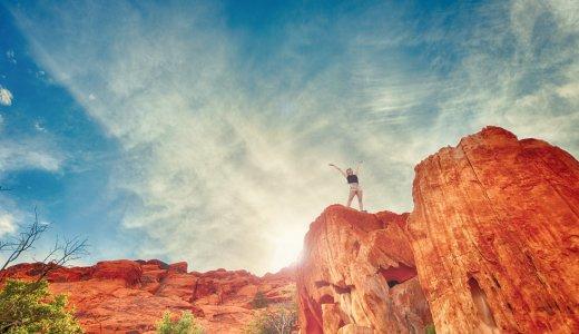 転職の勇気が出ない時の対処法7選!勇気を出すために大切なことはこれ!