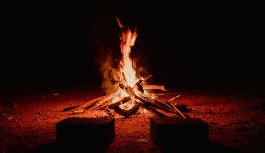 自然性の社員になれ!自然性の人間、可燃性の人間、不燃性の人間について徹底解説