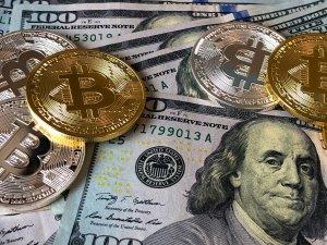 フィンテック セキュリティ 課題 仮想通貨
