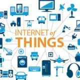 IoT業界 転職
