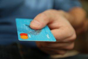 クレジットカード 体験談
