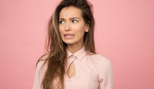 仕事の愚痴ばかり言う女の6つの特徴。愚痴を言う女は嫌われる??