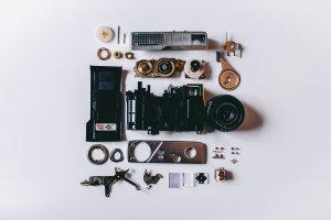 FA業界 産業用機器業界 デメリット