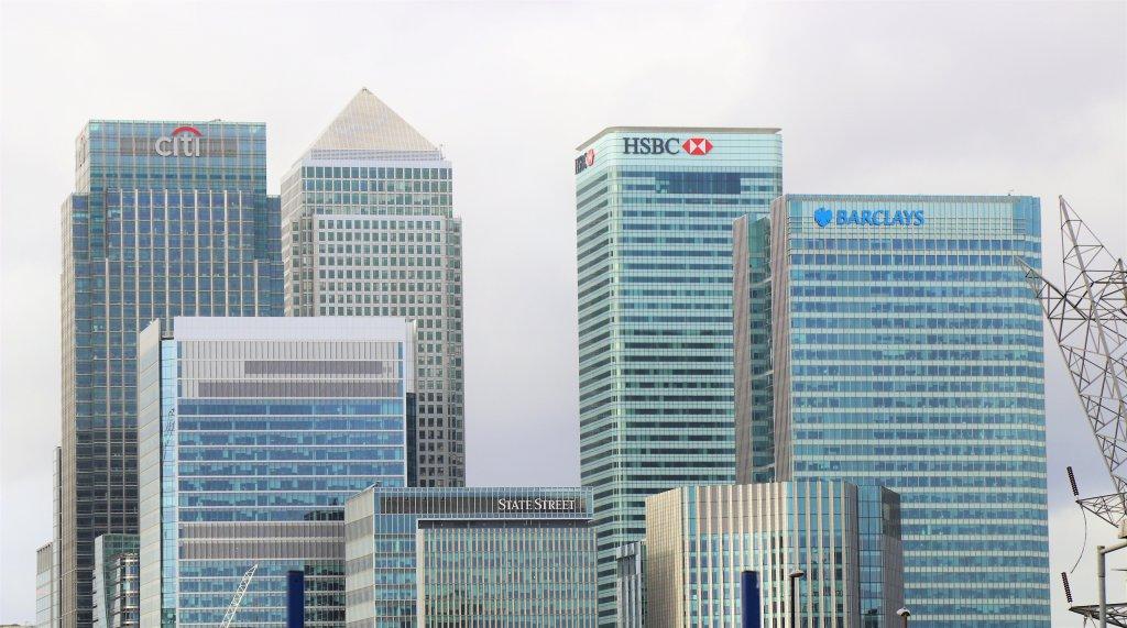 銀行員 世間体がいい 転職