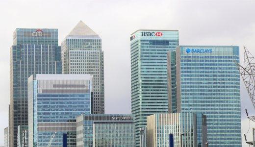 銀行員は世間体がいいと言って親に転職を反対されるとしても反抗せよ