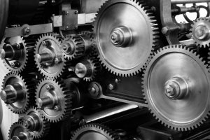 FA業界 産業用機器業界 転職しやすい