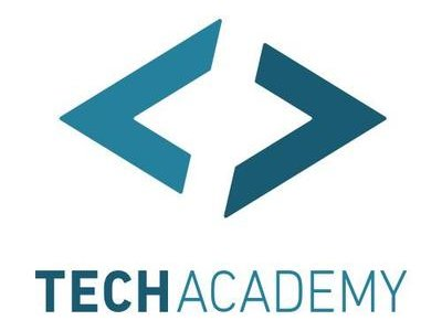 TechAcademyの口コミ・感想と評判まとめ。どんな人に向いている?