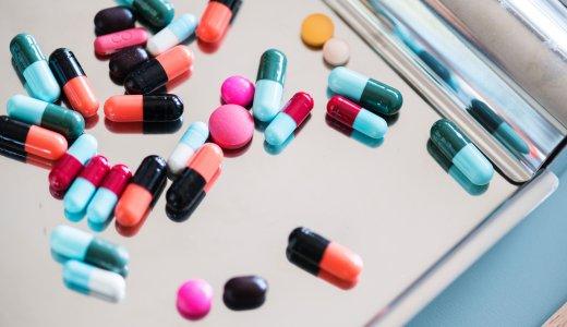 ノルマが辛いMS(医薬品営業)におすすめの転職先まとめ