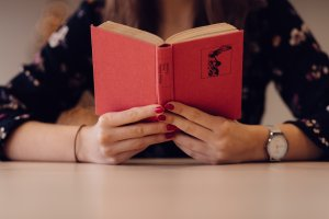 小説家になる 方法