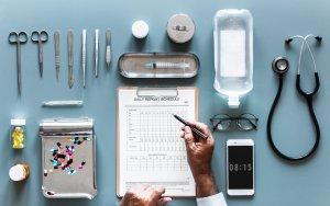 医薬品営業 転職
