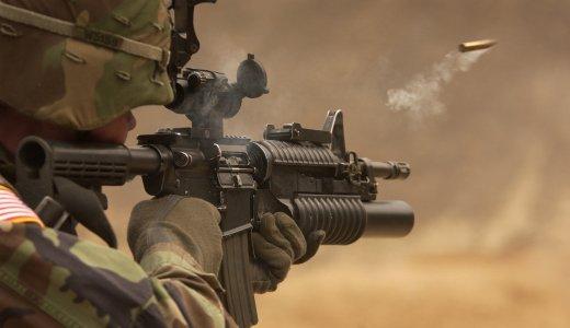 戦争、災害が起きる前の事前準備すべき必要なものまとめ【完全版】