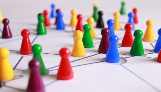 ネットワークビジネス、MLMは詐欺?甘くないから辞めておけ!理由解説