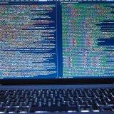 システムエンジニア(SE)とプログラマー(PG)の違いは何ぞや?