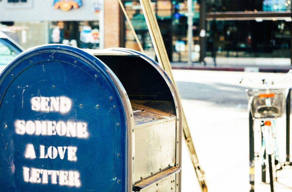 郵便局 仕事内容 きつい