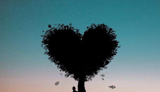 社内恋愛は告白失敗や別れた後気まずい?職場で失恋後の対処法3選