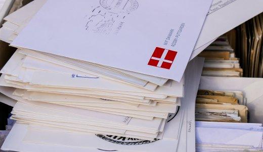 郵便局の窓口を辞めたい時の辞める方法まとめ【保存版】