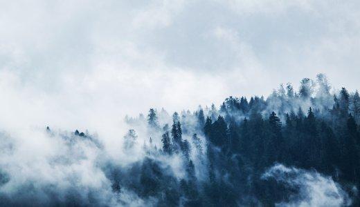冬の鬱の原因と対策・対処法。太陽の日光不足でセロトニンが減る