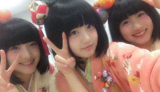 今田美桜が可愛いのに嫌われる理由。熱愛報道後人気になって流行る?