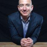 AmazonのCEOジェフ・ベゾスがビルゲイツを抜く理由。長者番付首位に
