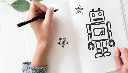 AIで消える職業まとめと考察【この時代で必要な3つの要素】