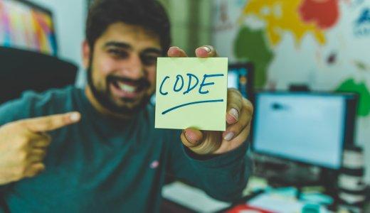 楽天が英語の次にプログラミングを要求。今後の将来の展望は?