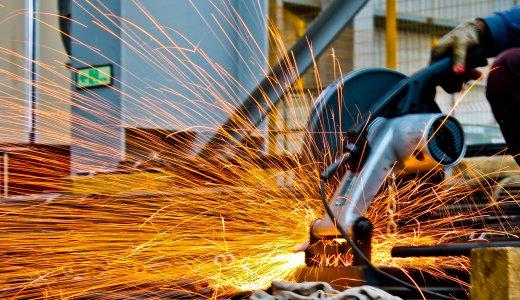 日本製鉄を辞めたい人が辞める方法まとめ【保存版】