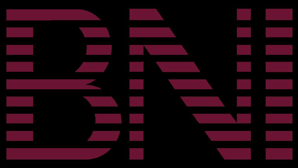 BNI ネットワークビジネス