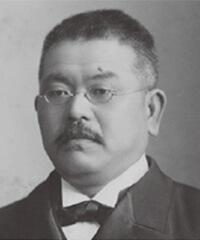 北里柴三郎 1000円
