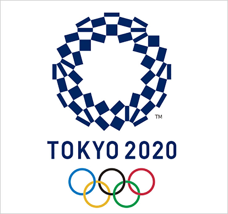 東京2020年オリンピック 誰が出る